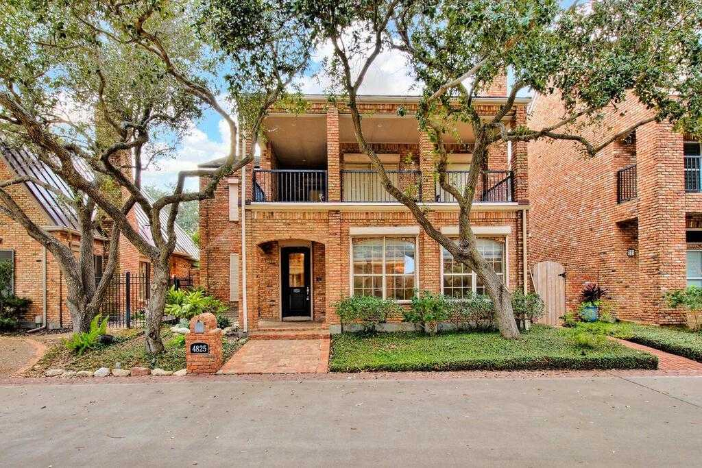 $3,495 - 4Br/5Ba -  for Sale in 4700 Ocean Drive, Corpus Christi