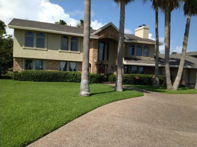 $4,250 - 4Br/4Ba -  for Sale in Shoreline Estates, Corpus Christi