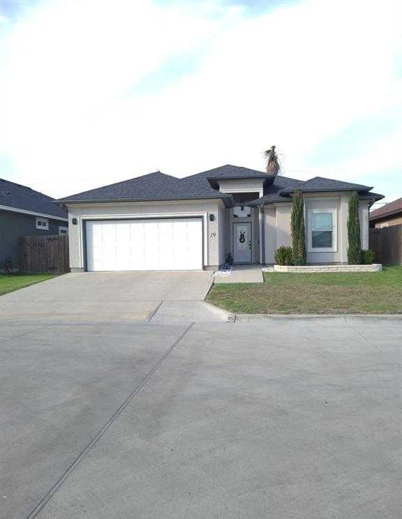 $2,500 - 3Br/0Ba -  for Sale in Enclave At Oso Parkway, Corpus Christi