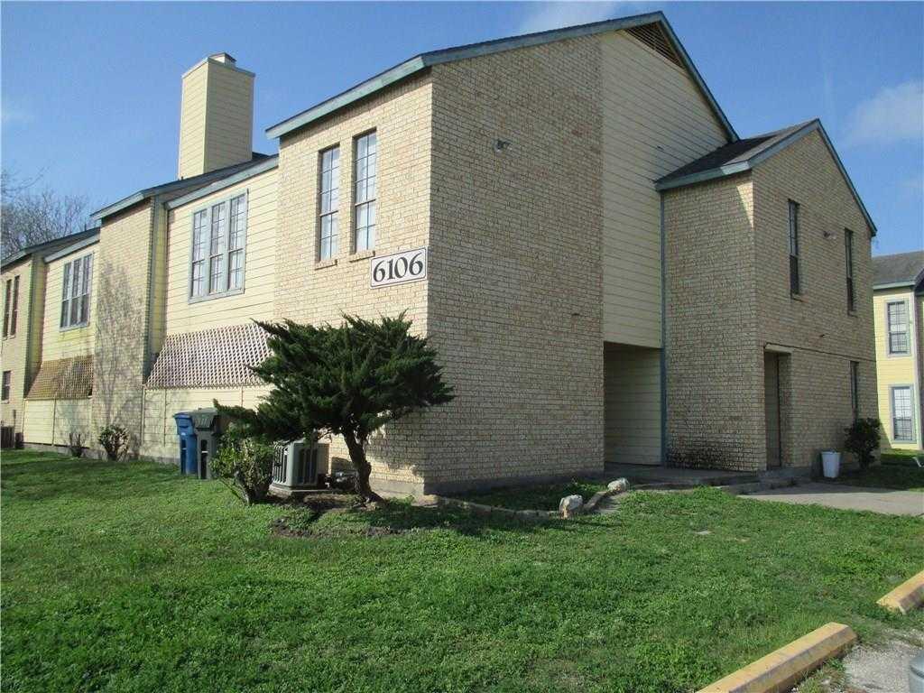 - 2Br/3Ba -  for Sale in Woolridge Creek, Corpus Christi