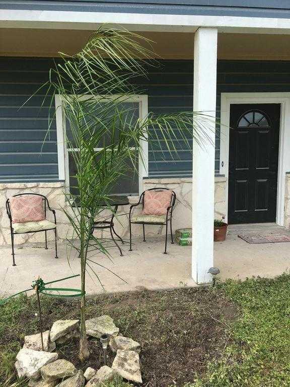 - 2Br/1Ba -  for Sale in Flour Bluff Acres, Corpus Christi