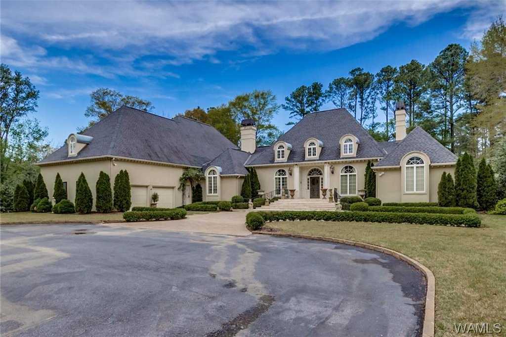 Marilyn Lee Hamner Real Estate