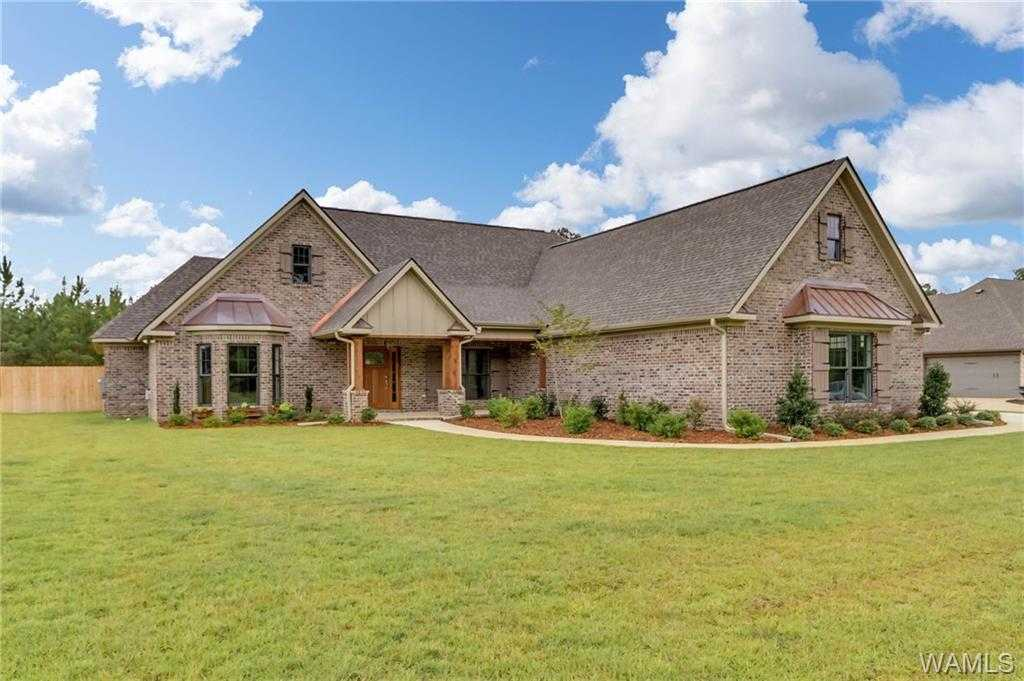 559900 5Br5Ba for Sale in