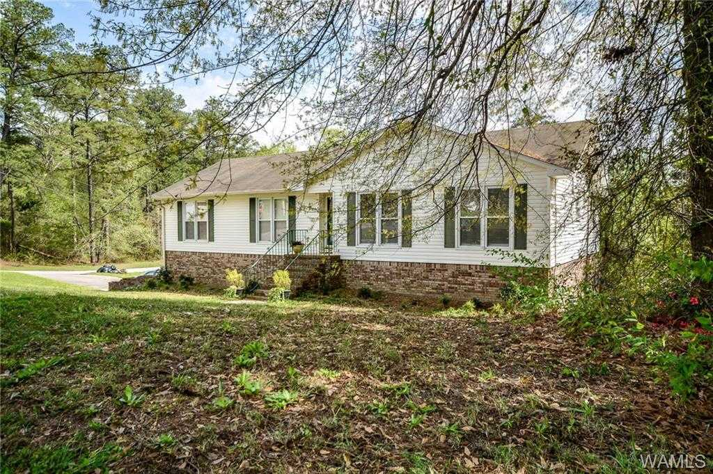 $199,900 - 3Br/2Ba -  for Sale in Indian Lake, Northport
