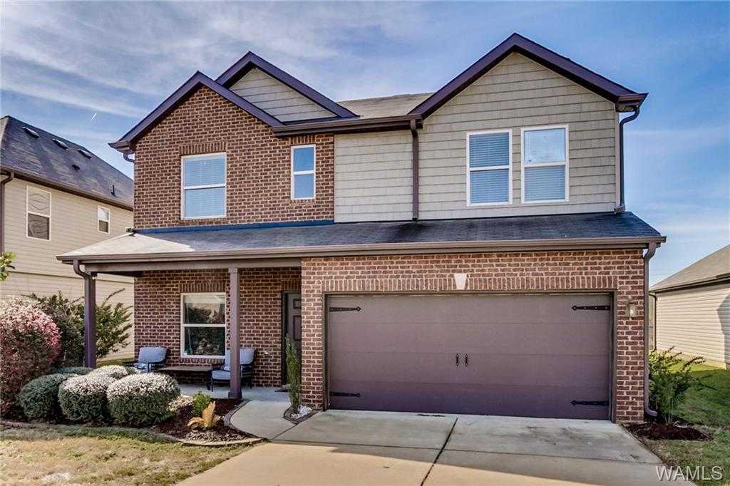 Search Results Hamner Real Estate