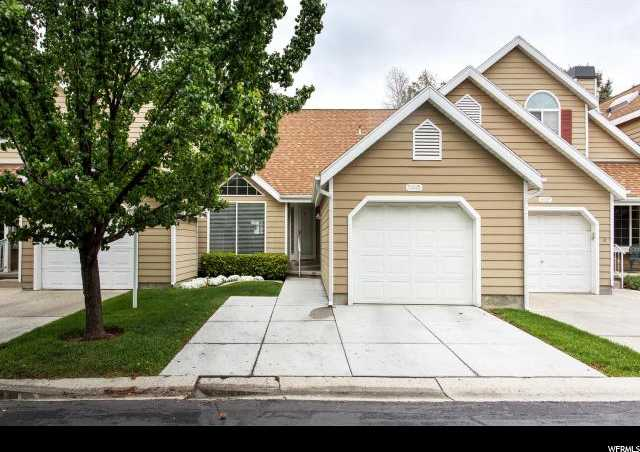 $289,000 - 3Br/2Ba -  for Sale in Spring Lane, Holladay