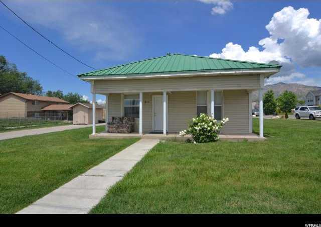 $150,000 - 2Br/1Ba -  for Sale in Ogden