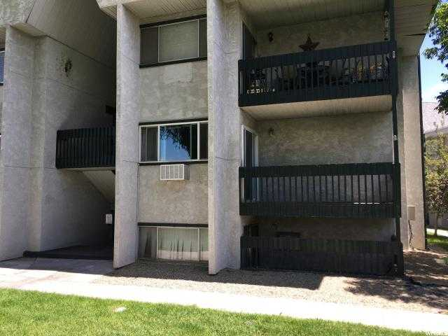 $168,000 - 3Br/2Ba -  for Sale in Wood Point, Murray