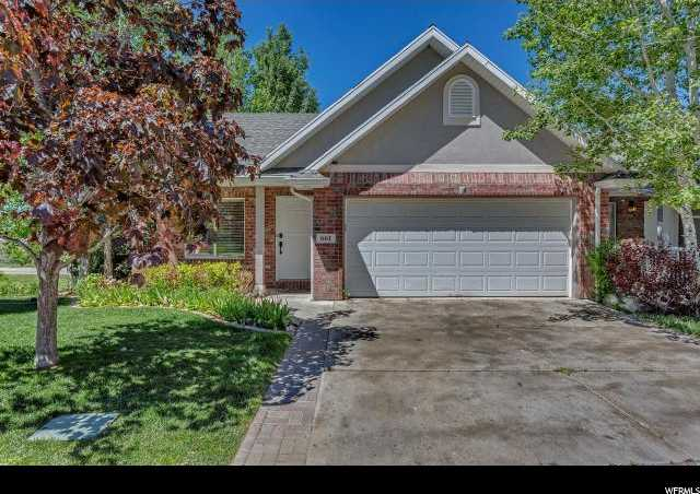 $288,900 - 5Br/3Ba -  for Sale in Fruit Heights