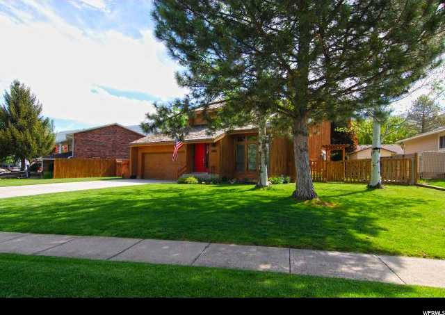 $324,900 - 5Br/3Ba -  for Sale in Kaysville