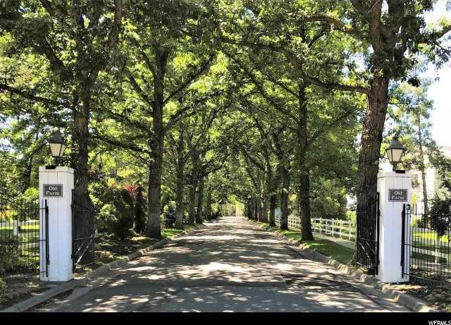 $350,000 - 4Br/1Ba -  for Sale in Old Farm, Lexington, Millcreek