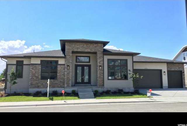 $799,990 - 4Br/4Ba -  for Sale in Villas@dimple Dell, Sandy