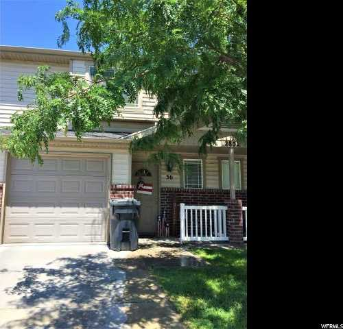 $175,000 - 3Br/2Ba -  for Sale in West Haven