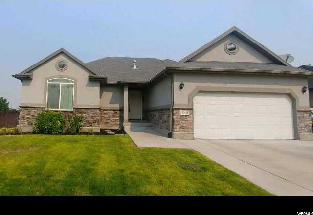 $349,900 - 3Br/2Ba -  for Sale in Highbury Place, West Valley City