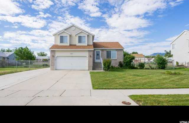 $275,000 - 4Br/1Ba -  for Sale in Evergreen Farms, Magna