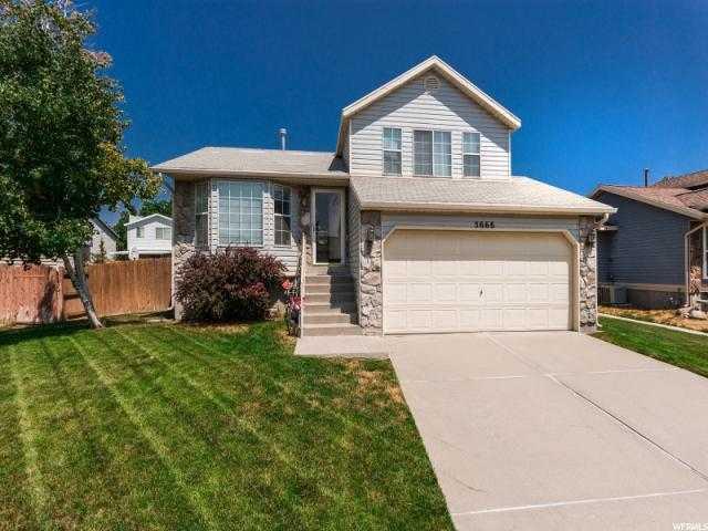 $269,900 - 3Br/1Ba -  for Sale in Suncrest, Salt Lake City