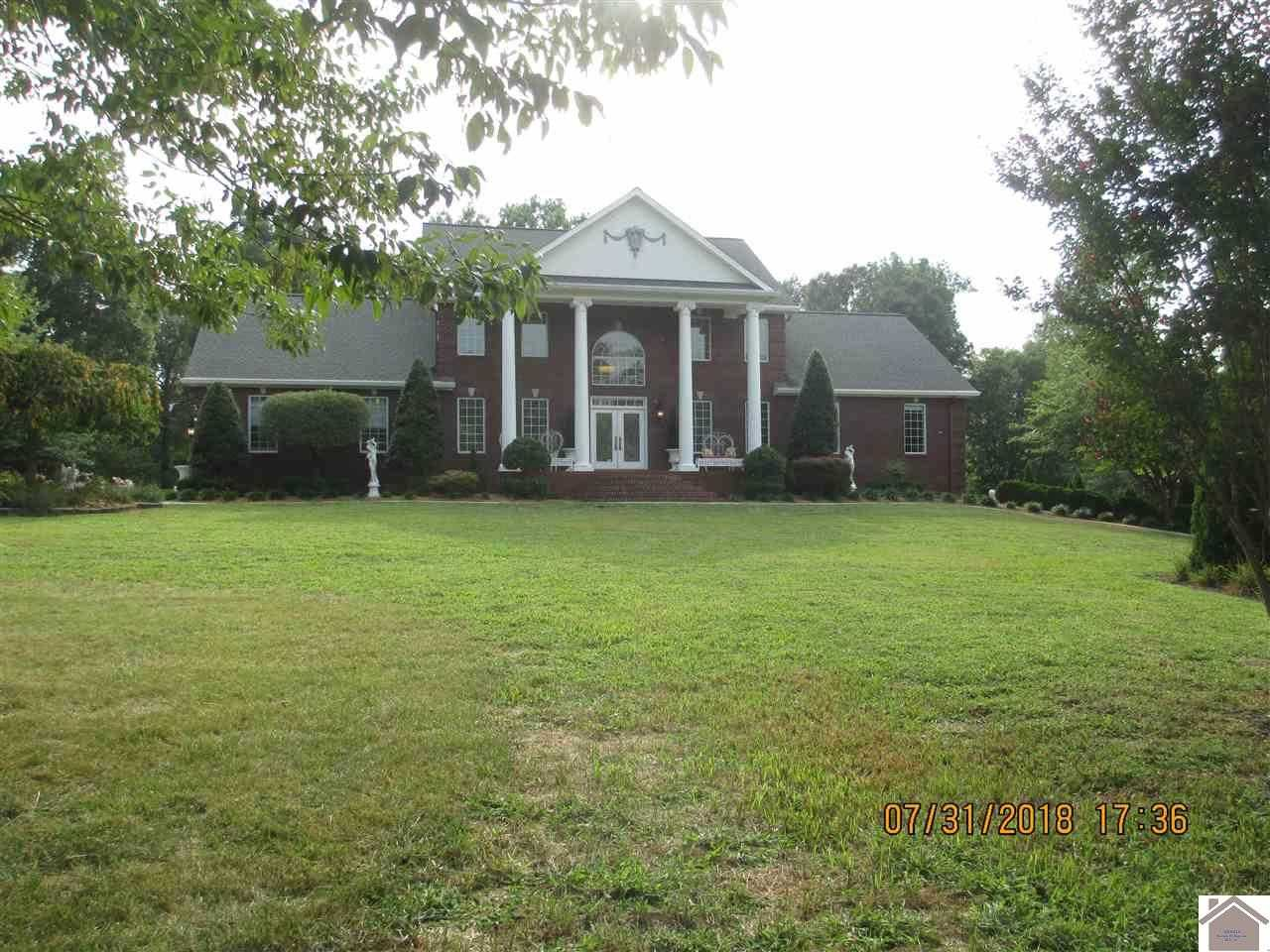 singles in calvert city 48 single family homes for sale in calvert city, ky browse photos, see new properties, get open house info, and research neighborhoods on trulia.