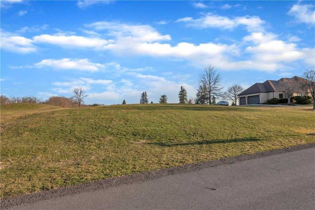 $95,000 - Br/Ba - for Sale in Twp Of But Nw