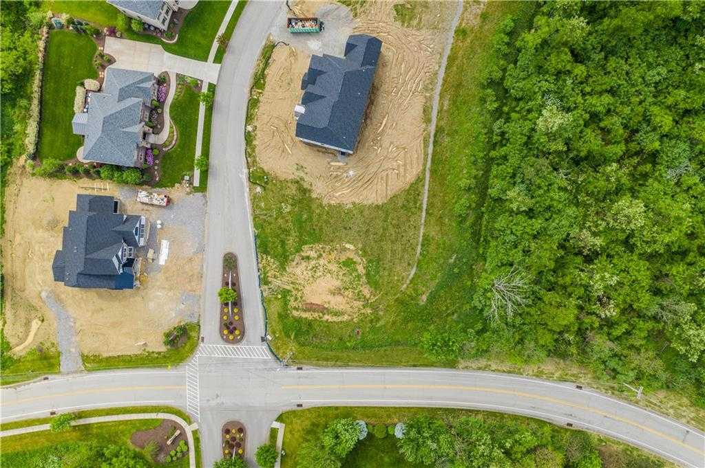 $142,900 - Br/Ba - for Sale in Cranberry Twp