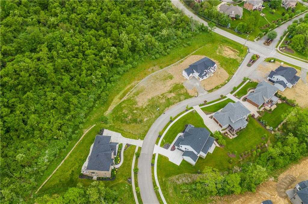 $145,000 - Br/Ba - for Sale in Cranberry Twp