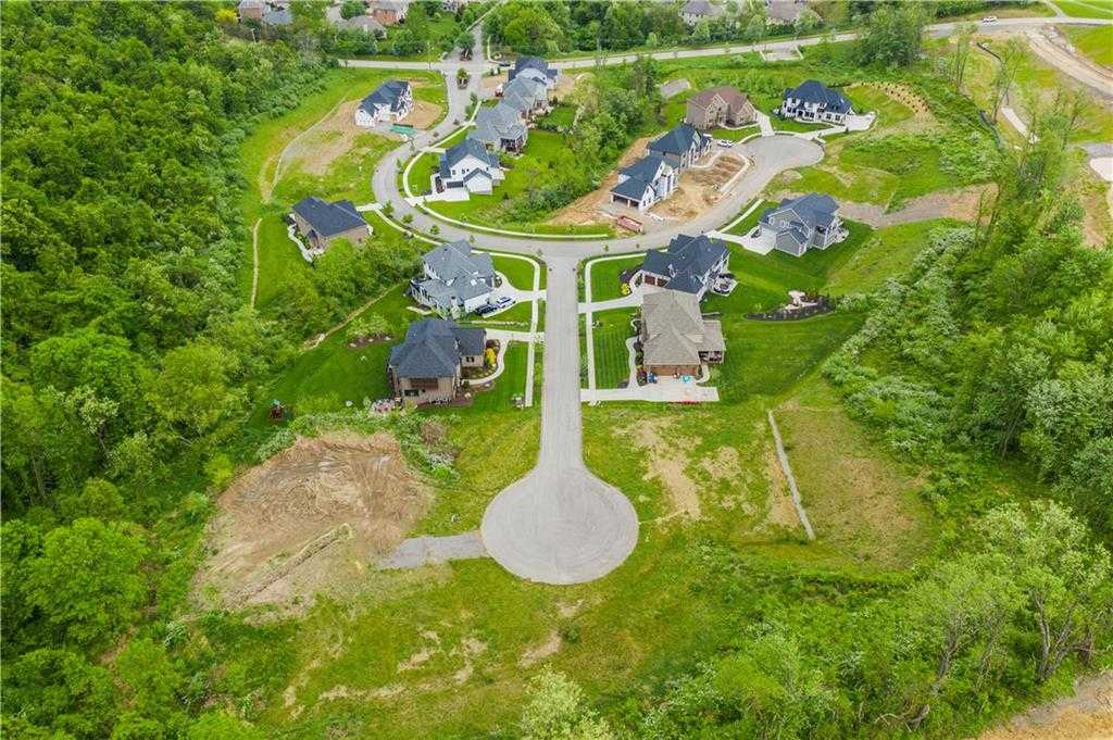 $160,500 - Br/Ba - for Sale in Cranberry Twp