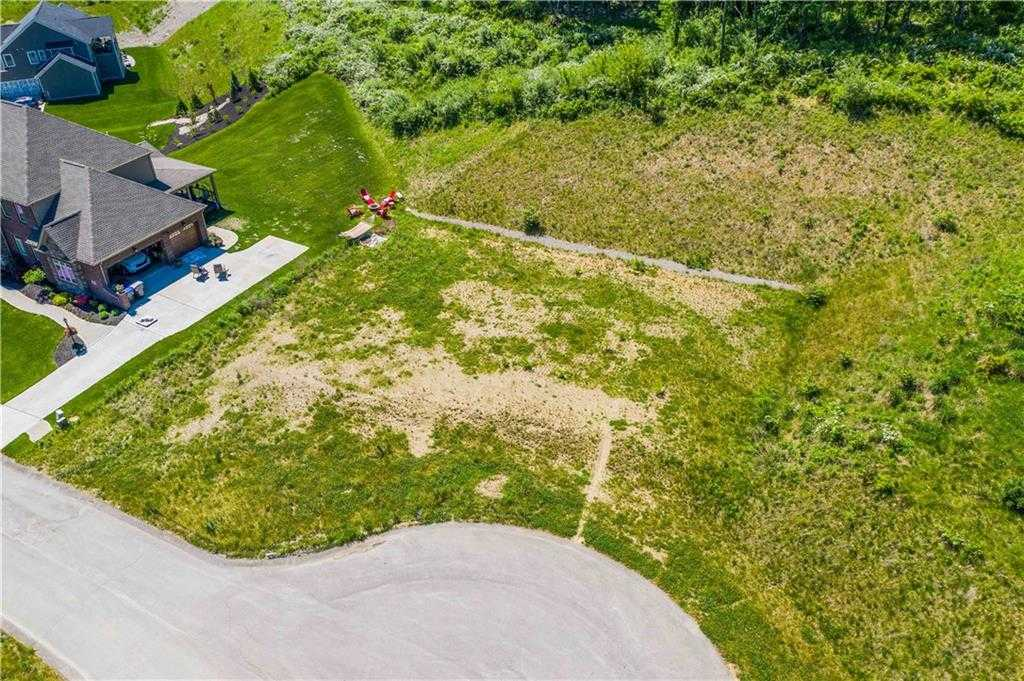 $155,000 - Br/Ba - for Sale in Cranberry Twp