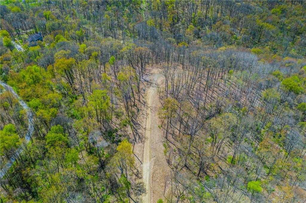 $299,000 - Br/Ba - for Sale in Jackson Twp - But