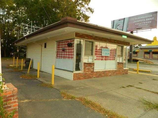 2745 E Main Street Springfield,OH 45503 430921