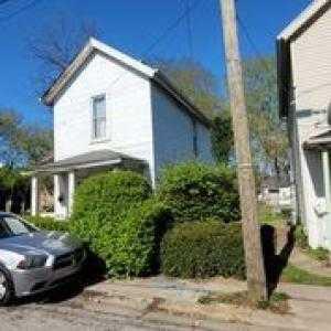 515 Vine Street Springfield,OH 45505 1010127