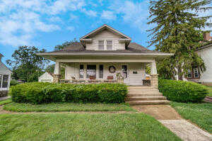 223 N Clairmont Avenue Springfield,OH 45503 1012296